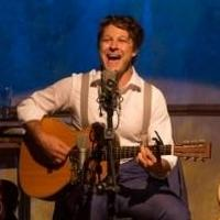 BWW Reviews: THE LION Roars with Irresistible Charm