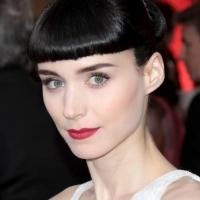 Rooney Mara in Talks to Join Hugh Jackman & Garrett Hedlund in PAN