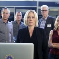 Series Premiere of CBS's CSI: CYBER Posts Significant Gains in Time Period