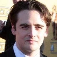 Official: BOARDWALK EMPIRE's Vincent Piazza to Play 'Tommy Devito' in JERSEY BOYS Film