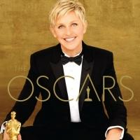 Ellen DeGeneres & Jimmy Kimmel to Guest on Each Other's Shows Tomorrow in Anticipation of OSCAR Sunday