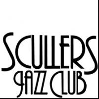 Terence Blanchard, Charo and More Set for Boston's Scullers Jazz Club, Summer-Fall 2013