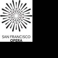 San Francsico Opera Center Announces 2015 Adler Fellows