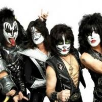 World's Biggest Rock Bands KISS & DEF LEPPARD Set to Tour This Summer
