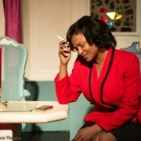 BWW Reviews: Encore Theatre's AGNES OF GOD is Gripping and Emotional