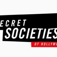 E! Premieres New Special SECRET SOCIETIES OF HOLLYWOOD Tonight