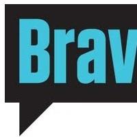 Bravo Media Unveils New Social Innovations & Digital Initiatives for Upcoming Year