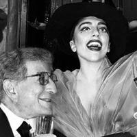 Tony Bennett & Lady Gaga Perform Live at Radio City Tonight