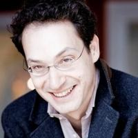 Pianist Shai Wosner Joins Chamber Music Society of Lincoln Center Tonight