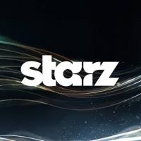 Starz Names Alison Hoffman Executive Vice President, Marketing