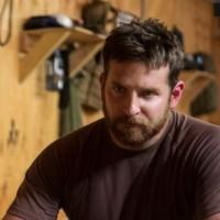 Real-Life AMERICAN SNIPER's Friend Calls Chris Kyle 'Very, Very Modest'