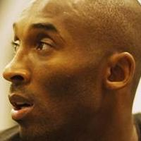 Kobe Bryant's MUSE Set to Premiere 2/28 on SHOWTIME