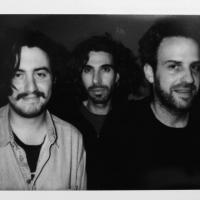 Tel Aviv's VAADAT CHARIGIM Shares First Single From Upcoming LP