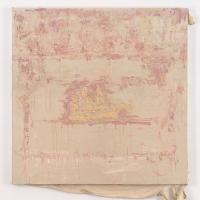 Peter Gallo Exhibition at The Douglas Hyde Gallery Runs Now thru Dec. 3