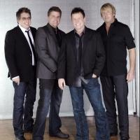 Lonestar to Bring 20th Anniversary Tour to the Gallo Center, 2/16