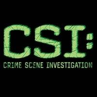 CBS Drama CSI Breaks The Guiness World Record