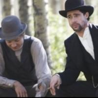 Director Andrew Dominik Set for Moving Image's THE ASSASSINATION OF JESSE JAMES Screening Tonight