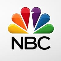 NBC Orders First Pilot of 2014-15 Season