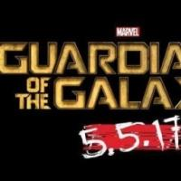 James Gunn Says GUARDIANS OF THE GALAXY 2 Officially in Progress; Karen Gillian to Return!