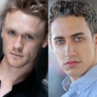 BWW Reviews: Josh Canfield and Reed Kelly Charm with FROM BROADWAY TO SURVIVOR