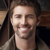 Josh Turner Plays the Orleans Showroom Tonight
