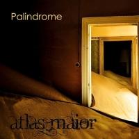 World Music Group Atlas Maior Announces Release of Two-Disc Album 'Palindrome'
