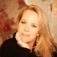 Mary Chapin Carpenter Comes to Thousand Oaks Civic Arts Plaza Tonight