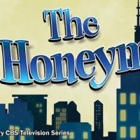 THE HONEYMOONERS Musical Adaptation Bypassing Goodspeed's 2015 Season, Producers Eying Broadway Run?