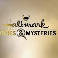 Hallmark Movies & Mysteries Premieres MOST WONDERFUL MOVIES OF CHRISTMAS Today