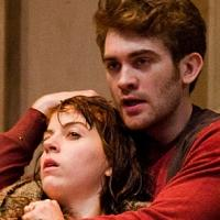 BWW Reviews: Spellbinding BELLEVILLE Opens the 55th Dobama Season