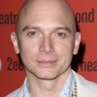 Michael Cerveris & Judy Kuhn-Led FUN HOME  Begins Performances at The Public Tonight