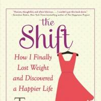 'Good Morning America' Contributor Tory Johnson Announce Instant #1 NY Times Bestseller, THE SHIFT