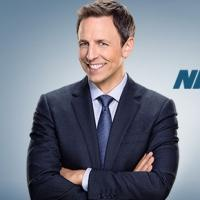 NBC Late Night Continues to Dominate Competition