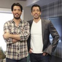 HGTV Announces Nine New Original Series