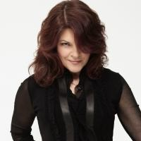 Roseanne Cash, Rita Wilson and More Set for Landmark on Main Street's Fall 2013 Lineup, Beg. Today