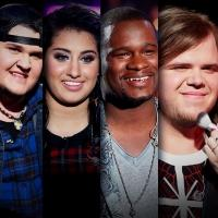 AMERICAN IDOL Preview: Song List Revealed for Remaining Finalists!