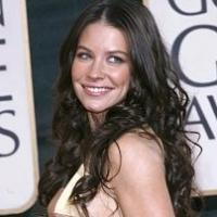Evangeline Lilly in Talks to Star in ANT-MAN?