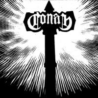 Paul Simon & More Set for Week-Long George Harrison Celebration on CONAN