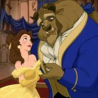 Tale As Old As Time- BEAUTY AND THE BEAST Movie Company Takes Shape; Meet the Cast!