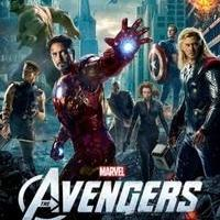THE AVENGERS 3 to Be Released in Two Parts?