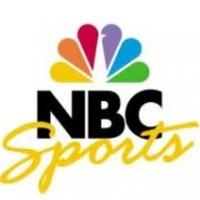 NBC Sports Presents Formula One at Singapore Grand Prix Today