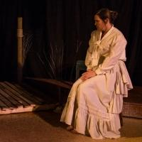 BWW Reviews: Voices of the South Offers a Riveting AWAKENING