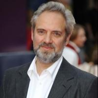 Roundabout to Honor Sam Mendes at 2014 Spring Gala: IN HERE, LIFE IS BEAUTIFUL, Set for 3/10