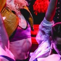 BWW Reviews: CLOSER TO HEAVEN, Union Theatre, April 28 2015