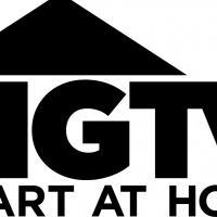 HGTV, DIY Network Announce 2013 Programming Slate