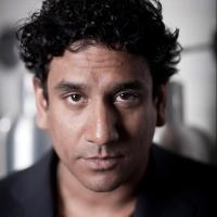 Naveen Andrews Joins ABC's Drama Pilot RECKLESS