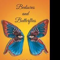 Barbie Smith Launches Debut Book, BEDSORES AND BUTTERFLIES
