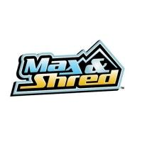 Nickelodeon Premieres New Live Action Comedy MAX & SCHRED Tonight