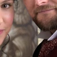 BWW Reviews: ENGLISH TOURING OPERA - LA BOHEME, Hackney Empire, March 13 2015