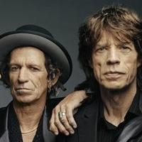 Rolling Stones to Resume Tour After Death of L'Wren Scott